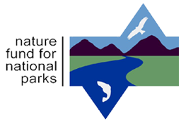 The Nature Fund for National Parks